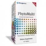PhytoMulti