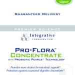 Pro-Flora Concentrate