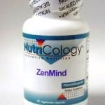 ZenMind