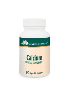 Calcium 90 vcaps
